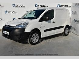 CITROEN BERLINGO 2 14 880 €