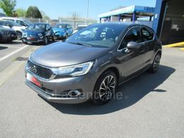 DS DS 4 17 080 €