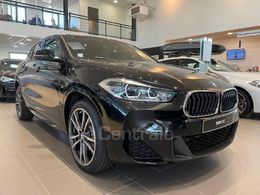 BMW X2 F39 53740€