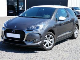 DS DS 3 17340€