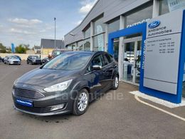 FORD C-MAX 2 15520€