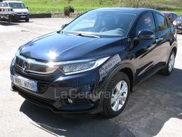HONDA HR-V 2 22180€