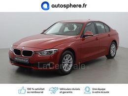 BMW SERIE 3 F30 21890€