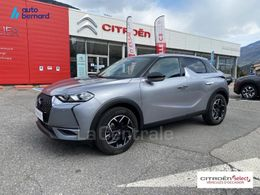 DS DS 3 CROSSBACK 27 480 €