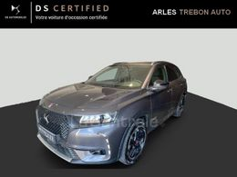 DS DS 7 CROSSBACK 34 700 €