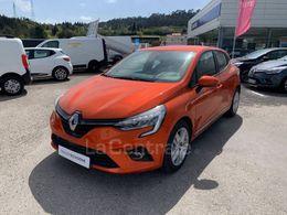 RENAULT CLIO 5 15860€
