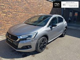 DS DS 4 CROSSBACK 22200€