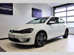 VOLKSWAGEN GOLF 7 25 420 €