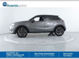 DS DS 3 CROSSBACK 29 380 €