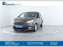 FORD C-MAX 2 16 180 €