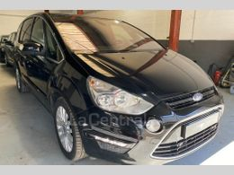 FORD S-MAX 10 680 €