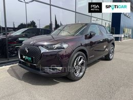 DS DS 3 CROSSBACK 29960€