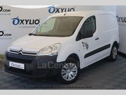 CITROEN BERLINGO 2 15 400 €