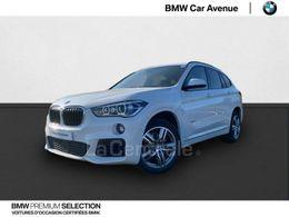BMW X1 F48 31520€