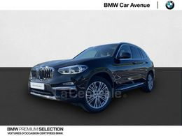 BMW X3 G01 49720€
