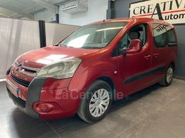 CITROEN BERLINGO 2 MULTISPACE 8 590 €