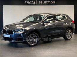BMW X2 F39 39580€