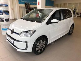 VOLKSWAGEN UP! 30 130 €