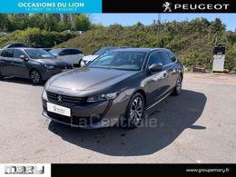 PEUGEOT 508 (2E GENERATION) SW 36770€