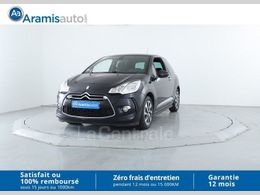 DS DS 3 11940€