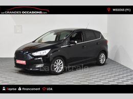FORD C-MAX 2 11370€