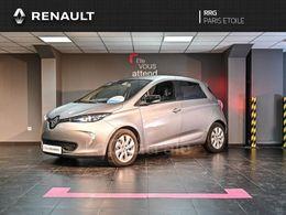 RENAULT ZOE 9330€