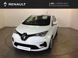 RENAULT ZOE 28510€