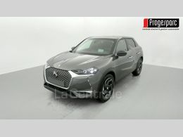 DS DS 3 CROSSBACK 32 420 €