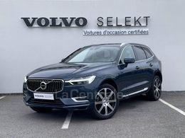VOLVO XC60 (2E GENERATION) 47450€