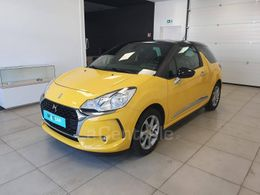 DS DS 3 15320€