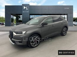 DS DS 7 CROSSBACK 63730€