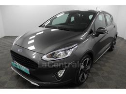 FORD FIESTA 6 ACTIVE 15 460 €