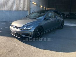 VOLKSWAGEN GOLF 7 R 48 080 €
