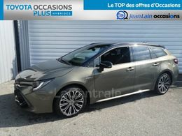 TOYOTA COROLLA 12 TOURING SPORTS 28 300 €