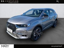 DS DS 7 CROSSBACK 49 360 €