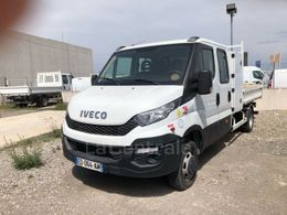IVECO DAILY 5 31040€