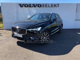 VOLVO XC60 (2E GENERATION) 66570€