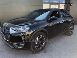 DS DS 3 CROSSBACK 28200€
