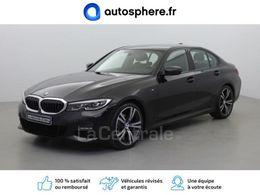 BMW SERIE 3 G20 46380€