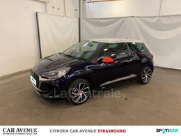 DS DS 3 16520€