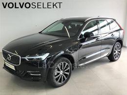 VOLVO XC60 (2E GENERATION) 59800€