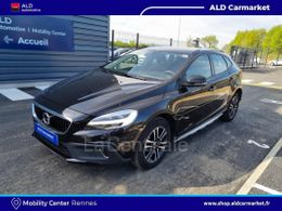 VOLVO V40 (2E GENERATION) CROSS COUNTRY 18 860 €