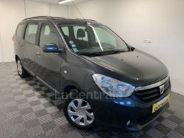 DACIA LODGY 7 330 €