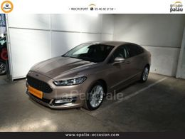 FORD MONDEO 4 18680€