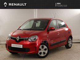 RENAULT TWINGO 3 12420€