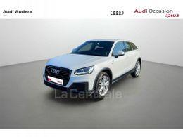 AUDI Q2 35530€