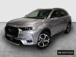DS DS 7 CROSSBACK 38 060 €
