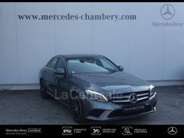 MERCEDES CLASSE C 4 37820€