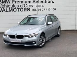 BMW SERIE 3 F31 TOURING 20100€