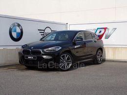BMW X2 F39 45650€